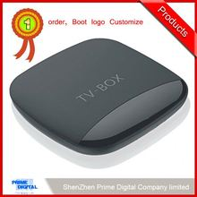 Cheapest hotsell international tv box
