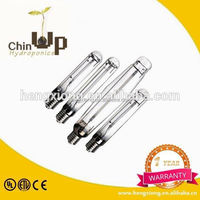 250w sodium vapour lamp/ hydroponics grow light 1000w/ indoor plant light bulb indoor plant light bulb