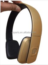 Sport Neckband Earphone Bluetooth Wireless Stereo Earphone For iPhone 4 5 Galaxy S3 S4 S5 I9600 Note3