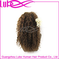 Top Quality 100% Human Remy Hair natural human hair womens toupe