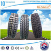Top quality alibaba china tires companies looking for distributors canada