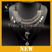 crystal fantasy jewelry,jewelry manufacturing companies,beautiful woman jewelry