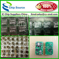 (Electronic Component)FL032PIF