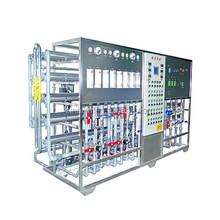Factory use reverse osmosis water filter system price