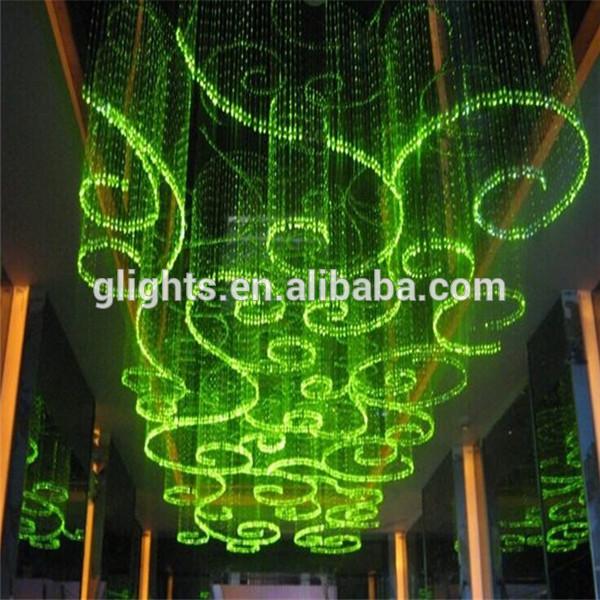 Plastic-Optial-Fiber-led-fiber-optic-chandelier.jpg