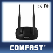 COMFAST CF-WU7300ND Excellence in Networking 300Mbps RT3072 Wifi Usb Host Adapter for Mobile