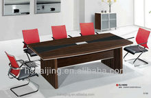 conference room tables HJ-9890