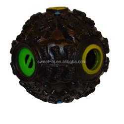 Dog Toy Treat ball/Dog Chew Toy/Pet Supplies