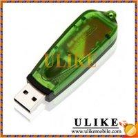 Mxkey Dongle Green