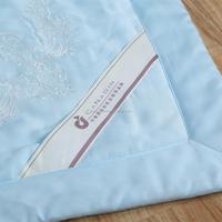 China professional supplier summer cheap quilt bedding