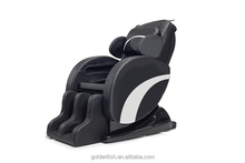 Cheap reclining Micro-computer full body massage chair in dubai