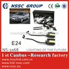 NSSC 2014 hot sales auto HID xenon kit 35W With Two Years Warranty