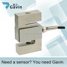 Gsl301tension y peso de compresión de sensores