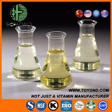 GMP 7695-91-2 100 vitamin e