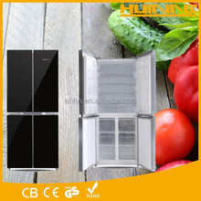 2015 hottest car holiday portable outdoor refrigerator