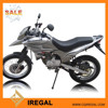 New Model Cheap 250cc Moped Motorcycle Mini Motorbike