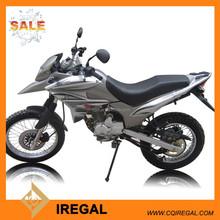 New Model Cheap 250cc Moped Motorcycle Mini Motorbike