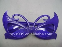 Plastic Glasses Toy 2011 Best Selling STP-174006