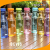 550ML Sports Travel Cycling Bike Water Bottle Sports Gym Plastic Drink Exercise