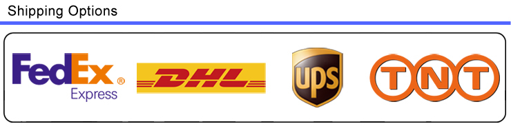 4 - Package & Shipping - Shipping Options.jpg