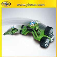 hot selling products baby toy racing go karts for sale