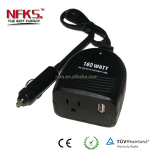 Search products cheap solar power inverter products imported from china wholesale