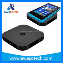 Factory direct wholesale wireless charging pad qi wireless for mobile phone