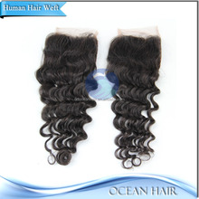 No Chemical Long Lasting Wholesale Factory Price Quick Opening Closure