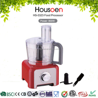 Industrial Design Electric Multi-Functional Food Chopper