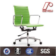Modern eames office chair made in Foshan, eames office chair reproduction,eames office chair replica DU-366A-M