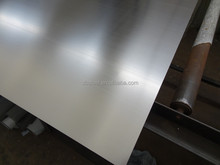 2B Surface aisi 420 Stainless Steel Metal Plate/Sheet