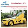 Vertical Door Kit Lambo Door Kit Car Bumpers Body Kit For Camaro