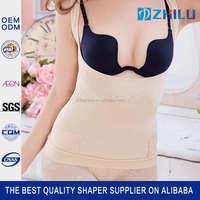 Newly special waist shaper slim underbust lingerie