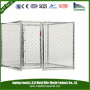 China wholesale the dog kennel / lowes dog kennels and runs