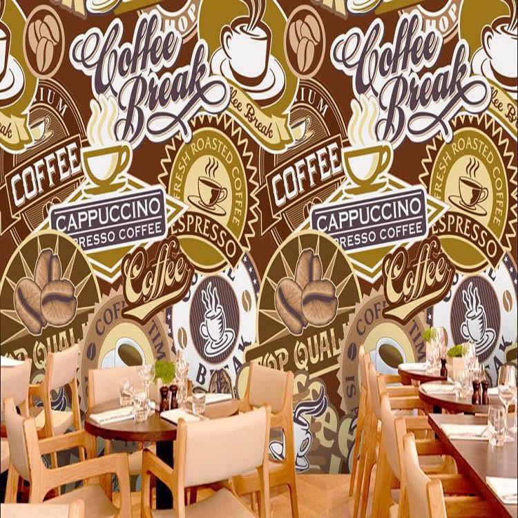 Hotel Club Salon Project Theme Custom Designer Wallpaper Background