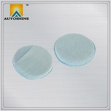 Factory Directly Customized Design Auto Buffing Pads