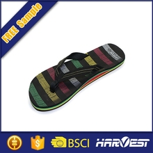eva male funny native slipper mold,men s slipper