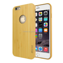 Natural wood case for iphone 5,luxury wood case for iphone 6