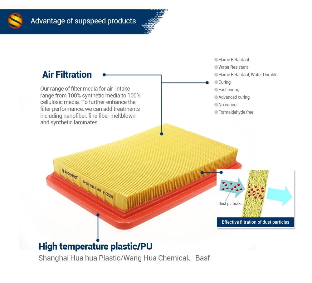 aluminum design manual 2005 free download