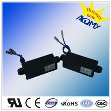 ADMY factory new arrivals wholesale motor running oil capacitor price list