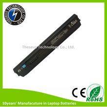 FPCBP261 10.8V 4400MAh Generic Laptop Battery for Fujitsu LifeBook MH330
