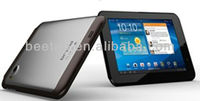 android mtk 6577 dual core android 4.0 smart phone mid bluetooth,gps,hdmi,MTK6577,3G,2G calling