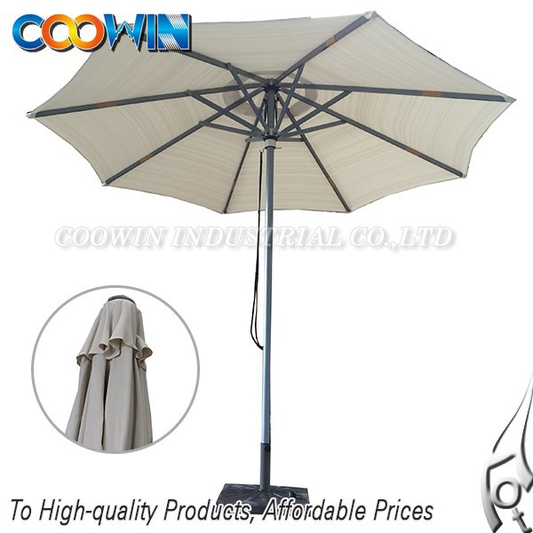 Backyard Umbrella Parts : classic patio umbrella,outdoor patio umbrella parts,patio umbrellas