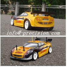 1/8 nitro Paar rc buggys autoelektrik Autos/elektrische spielzeugauto motoren