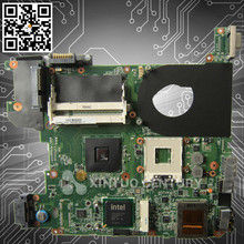 M505D M500 AMD Laptop motherboard for Toshiba H000023280 Fully tested 45 days warranty
