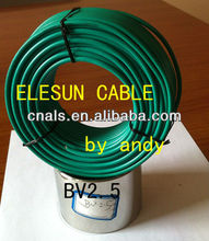 THHN THWN Electrical Wire 2/0 AWG Solid