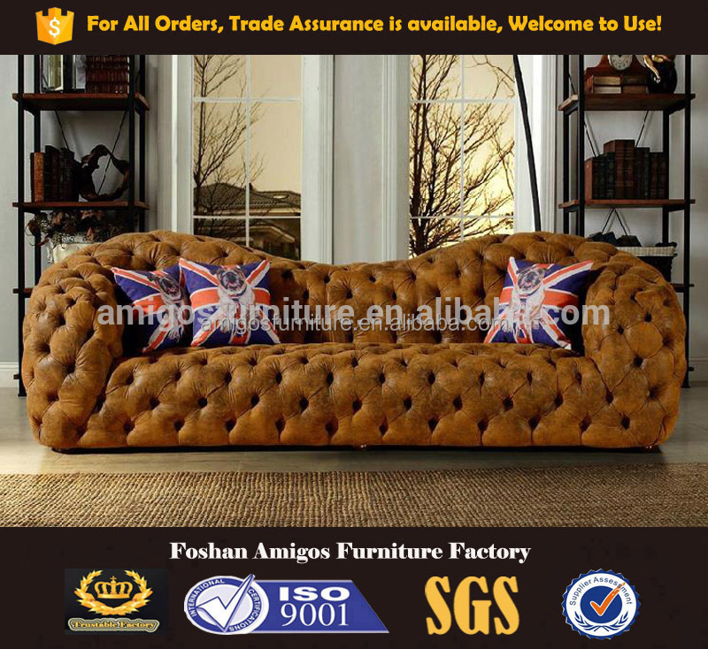 Davao furniture moroccan living room furniture royal for Moroccan living room furniture 03
