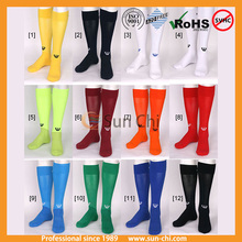 fashion basketball,tennis/badminton elite custom wholesale sport socks