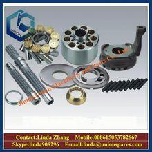 Hot sale Parker BMHQ30 PV180 Parker excavator pump parts