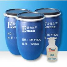 Latest Wholesale OEM Design polydimethylsiloxane for adhesive from China manufacturer
